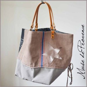 sac-cabas-patchwork-chanvre-3