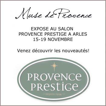 provence-prestige-2018