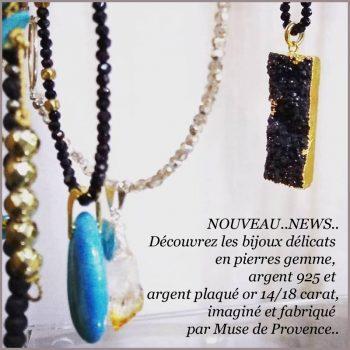 Bijoux-new-biz