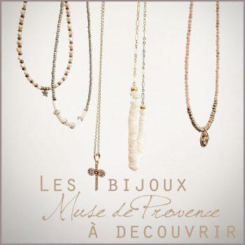 Bijoux-ete