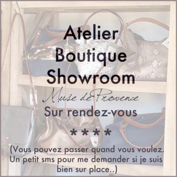 atelier-boutique