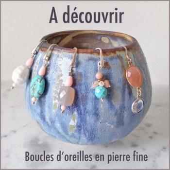 Boutique-bijoux