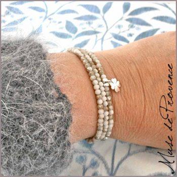 collier&bracelet-cristal-beige