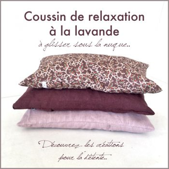 coussin-relaxation-lavande