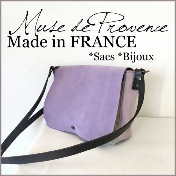 made-in-france-6