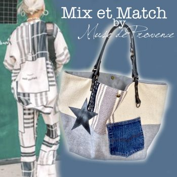 mix-et-match-by-musedeprovence