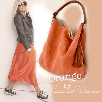 orange-by-musedeprovence
