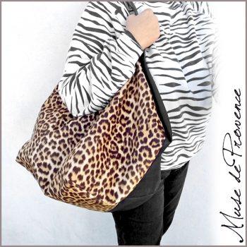 sac-de-plage-leopard-3